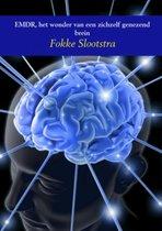 foto voorkant boek, EMDR, het wonder van een zichzelf genezend brein