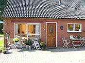 foto Buitenkant  praktijk De Verwondering